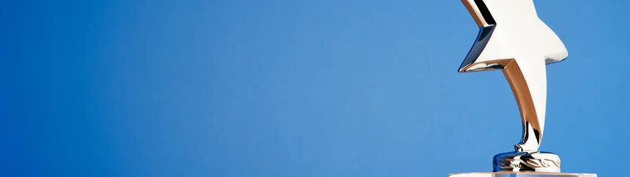 Innovation Awards – Career Coachin Mobile App