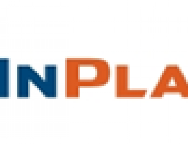 InPlay Oil Corp. Provides Operations Update and Announces 2020 Capital Budget