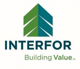 Interfor Announces Long Term Debt Financing