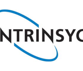 Intrinsyc Technologies Corporation Announces Continuance Under the Business Corporations Act (British Columbia)