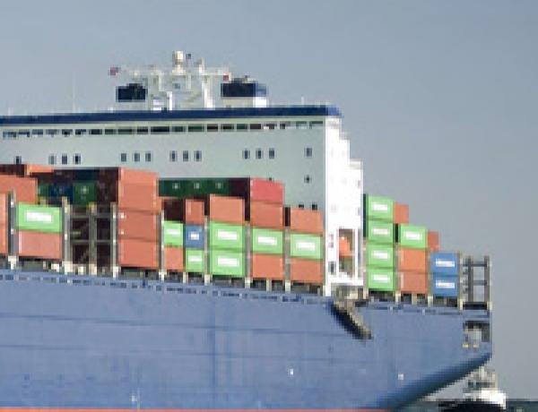 IPE Logistics Inc