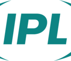 IPL Plastics Inc. Obtains Final Order Approving Plan of Arrangement