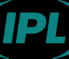 IPL Plastics Inc. Obtains Final Order Approving Plan of Arrangement