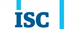 ISC and SGEU Local 2214 Reach New Tentative Six-Year Collective Agreement