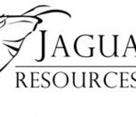 Jaguar Provides Further Update on the Filing of its Annual and Continuous Disclosure Filings