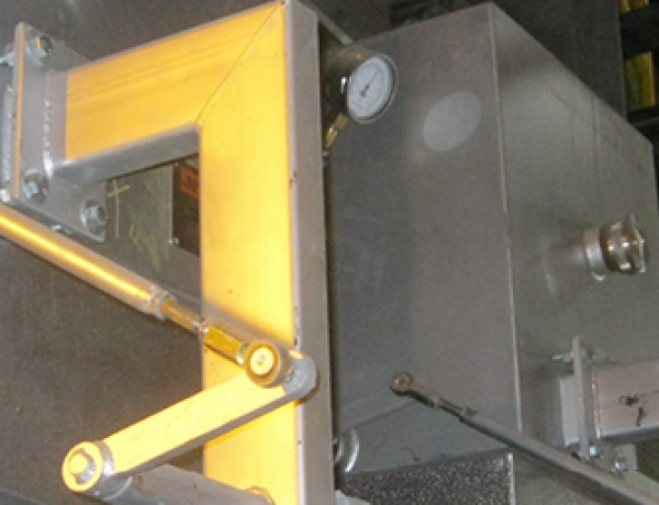 Jansen Combustion and Boiler Technologies