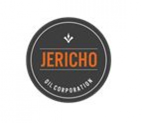Jericho Expands Energy Portfolio with Agreement for the Acquisition of Hydrogen Technology