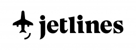Jetlines Announces Business Combination with Global Crossing Airlines