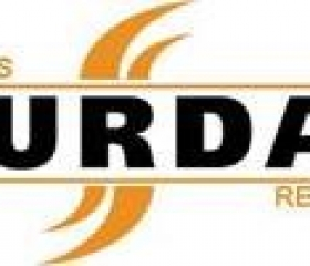 Jourdan Announces $750,000 Private Placement at $0.015 Per Unit