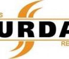 Jourdan Announces $750,000 Private Placement at $0.015 Per Unit