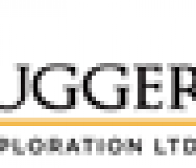 Juggernaut Commences Drilling of Two Extensive High-Grade Gold-Silver Targets in Northwest B.C.