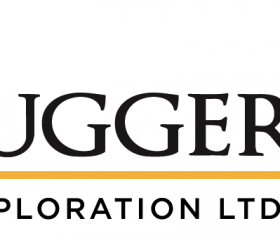 Juggernaut Update on Empire Property