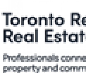 July Numbers Show Strong Demand Continues for Home Ownership in GTA