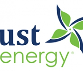Just Energy Announces Evolution of its Senior Management Team to Provide Enhanced Strategic Direction and Oversight