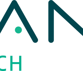 Kane Biotech builds upon successful results with launch of a US Consumer Test