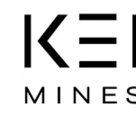 Kerr Mines Announces C$3 Million Bought Deal Offering