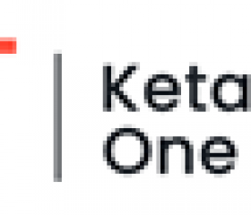Ketamine One Advances Research Capabilities via Controlled Substance Dealers Licence Application