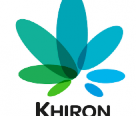 Khiron Life Sciences Announces Closing of $14.49 Million Bought Deal Financing Including Full Exercise of Over-Allotment Option