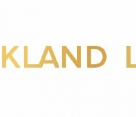 Kirkland Lake Gold Announces Sale of Novo Shares and Warrants