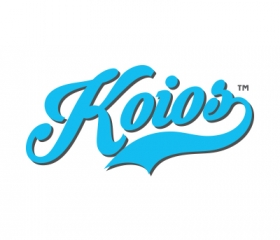 KOIOS Nootropic Beverages to be Distributed Under KeHE's elevate™ Program