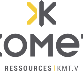 Komet provides update on filing of annual disclosure documents for the year 2019 and announces delayed filing of Q1 2020 financial disclosure pursuant to AMF Exemption
