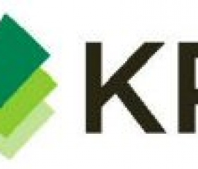 KP Tissue to Present at RBC Capital Markets Forest Products Conference
