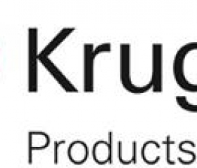 Kruger Products Successfully Starts up TAD Tissue Plant in Sherbrooke and Announces $240 Million Expansion Project
