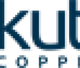 Kutcho Copper Announces Closing of $4.1 Million Private Placement