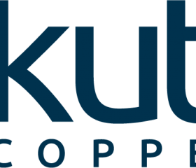 Kutcho Copper Announces Closing of Private Placement for Gross Proceeds of $2.2 Million