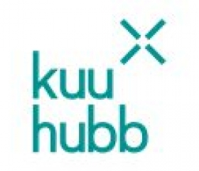 Kuuhubb Issues Incentive Stock Options and Announces Update to Status of Codecacao D.O.O. Acquisition