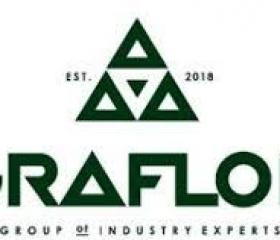 La filiale d'AgraFlora, Farmako GmbH, obtient une licence spéciale autorisant la vente de cannabis médical traité par irradiation
