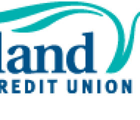 Lakeland Credit Union Launches New Account for First Responders and Military