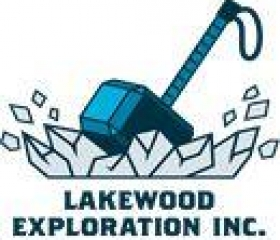 Lakewood Exploration Reports High Grade Surface Samples Including 11.79 g/t Gold and 255 g/t Silver to Further Extend the Mineralized Trend at the Past-Producing Silver Strand Mine in Idaho