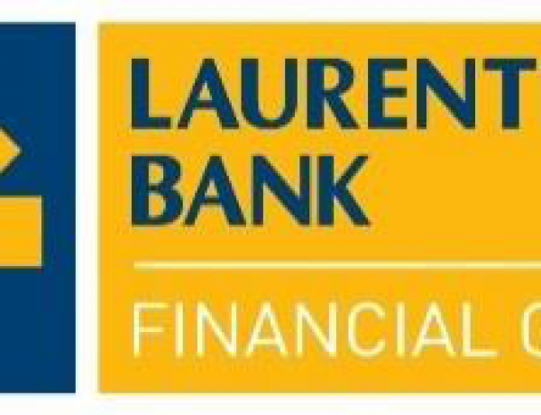 Laurentian Bank Financial Group launches new offering to help Canadians improve their financial health