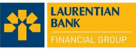Laurentian Bank Financial Group to announce First Quarter 2020 Financial Results on February 28