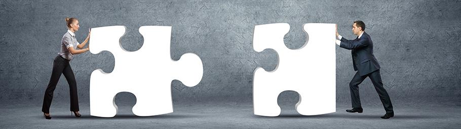 Why Isn't Servant Leadership Model More Prevalent?