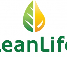 LeanLife signs LOI with leading European Energy Drink manufacturer