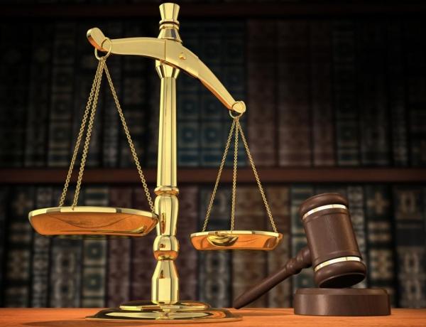 Huawei Pleads Not Guilty