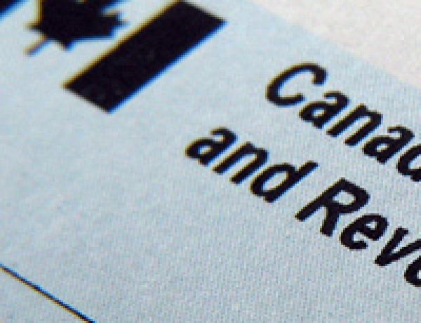 Tax Reporting with the CRA's Voluntary Disclosure Program