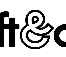 Lift & Co. Announces New Cannabis Consumer Segmentation Solution