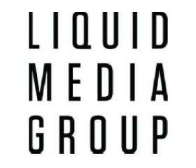 Liquid Media Unveils Advisory Board Led By Digital Entertainment Visionary