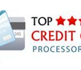 Best Merchant Services Recommendations Announced by topcreditcardprocessors.com for January 2015