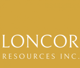 Loncor Reports Multiple Gold Intercepts in First Hole at its Flagship Adumbi Deposit