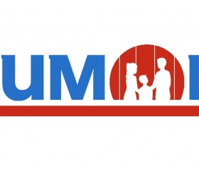 Lumon has finalized a major deal in Canada to deliver balcony and railing glass systems for two high-rise buildings