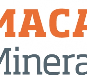 Macarthur seeks filing extension under Canadian Securities Administrators Blanket Order