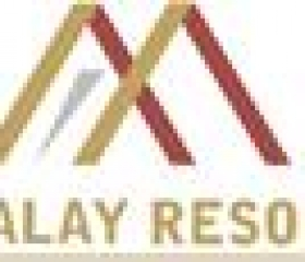 Mandalay Resources Corporation Announces Production and Sales Results for the First Quarter of 2021