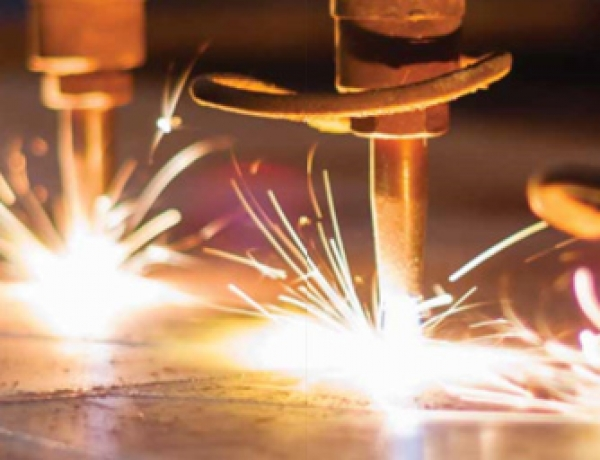 Ways To Modernize Your Manufacturing Purchasing