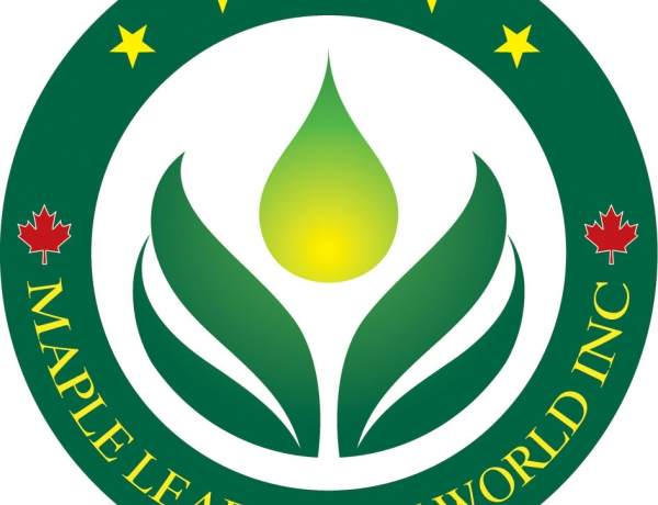 Maple Leaf Green World Inc. Commences California Greenhouse ExpansionTo Include CBG Enriched Hemp Seed Cultivation