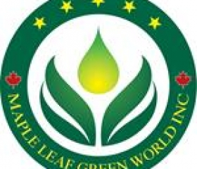 Maple Leaf Green World Inc. Secures a LOI to Purchase CBD Fusions LLC