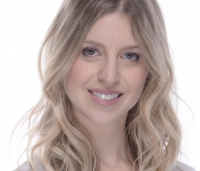 Mara Reiff Joins FreshBooks as Chief Data Officer